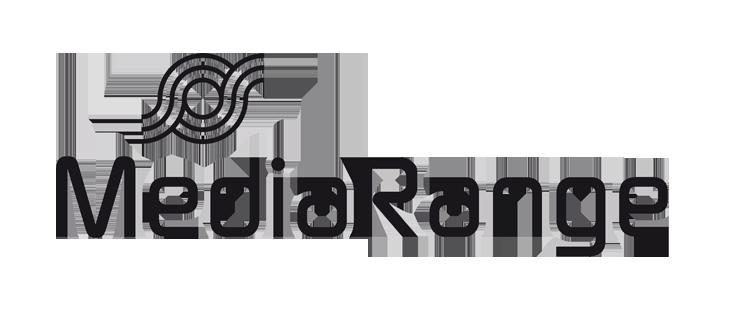 Media Range