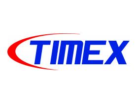 TIMEX-ELEKTRO