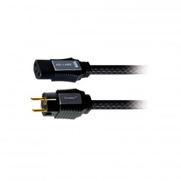 Pangea Audio Powerkabel AC-14SE MKII 1.5m