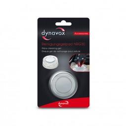 Dynavox Nadelreinigungsgelpad | Stylus cleaning gel NRG30
